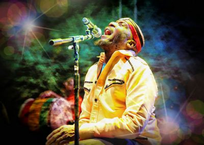jimmycliff-1